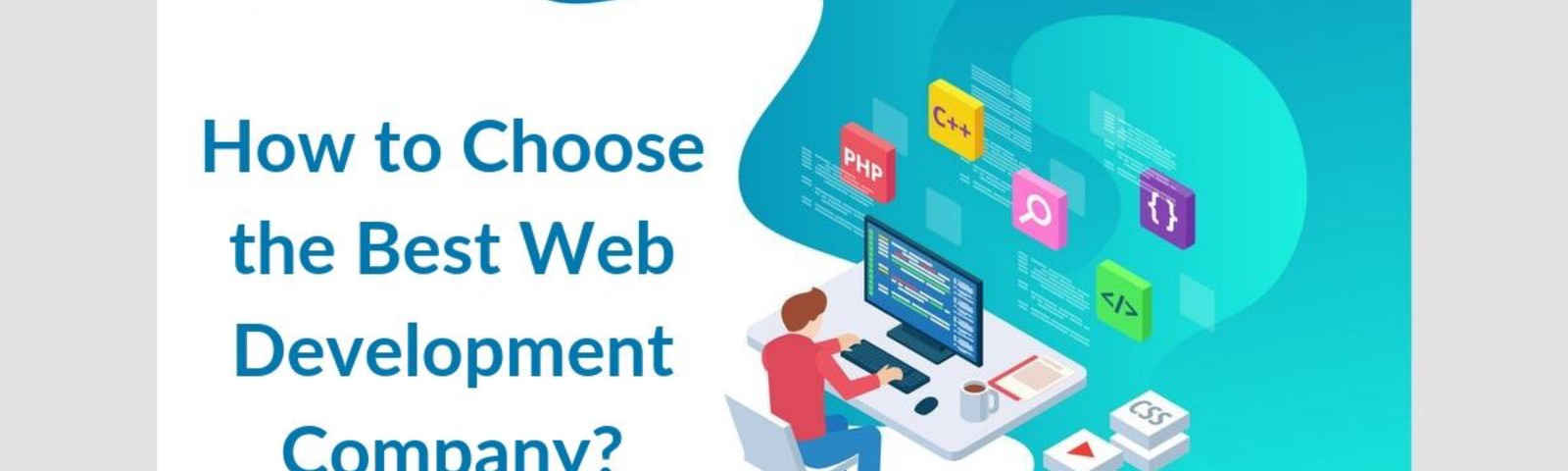 How Can I Find The Best Custom Web Development Services When It Comes To Outsourcing