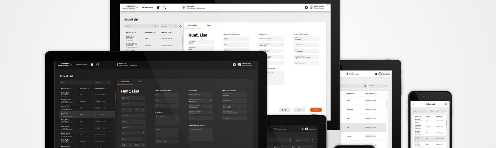 an overview of design system