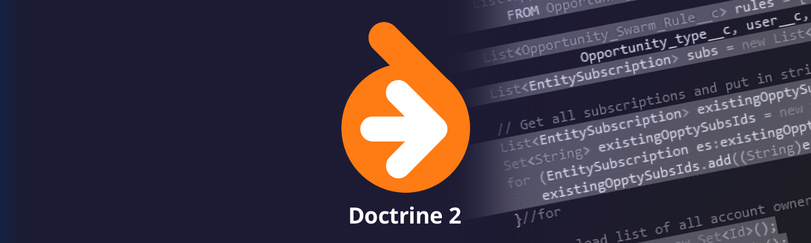 Let's Look Under the Hood of Doctrine 2 | Blog | Web and