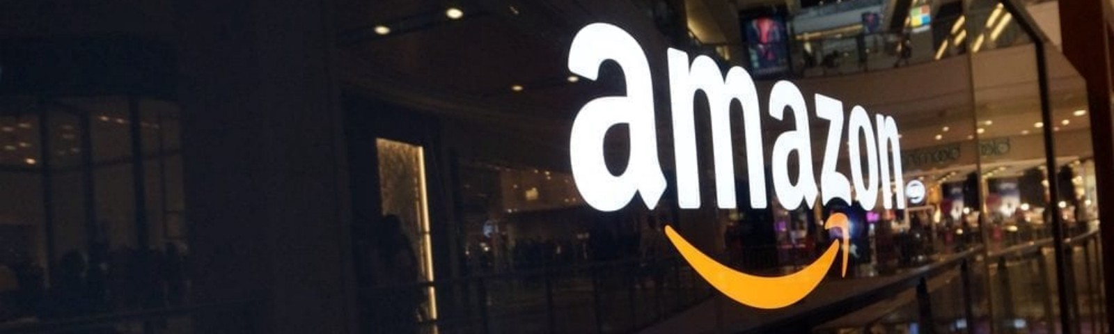 What Is Amazon S New Hsa Eligible Payment Option By Aaron Benway Cfp Ea Medium