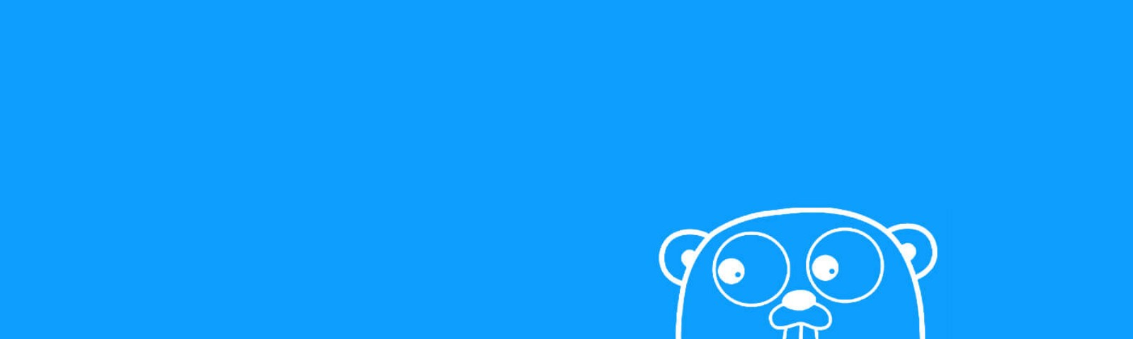 Golang – Silicon Barn | The Official Blog From Multiplay's