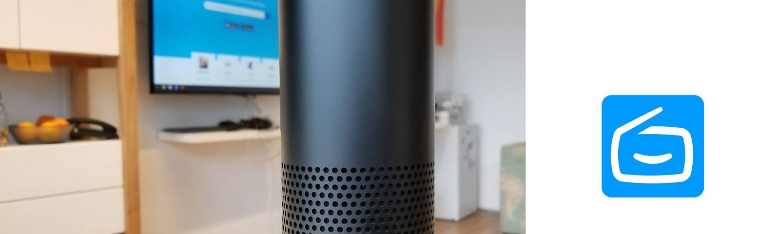 Alexa Skills – Streema – Medium
