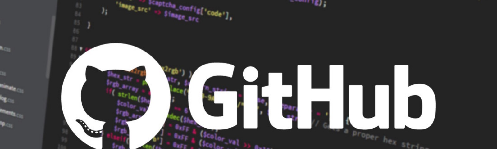 Android Rewards App Source Code Github