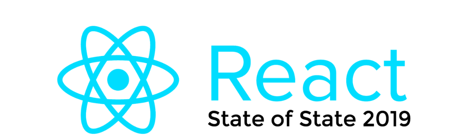 State of React State Management for 2019 - Bits and Pieces