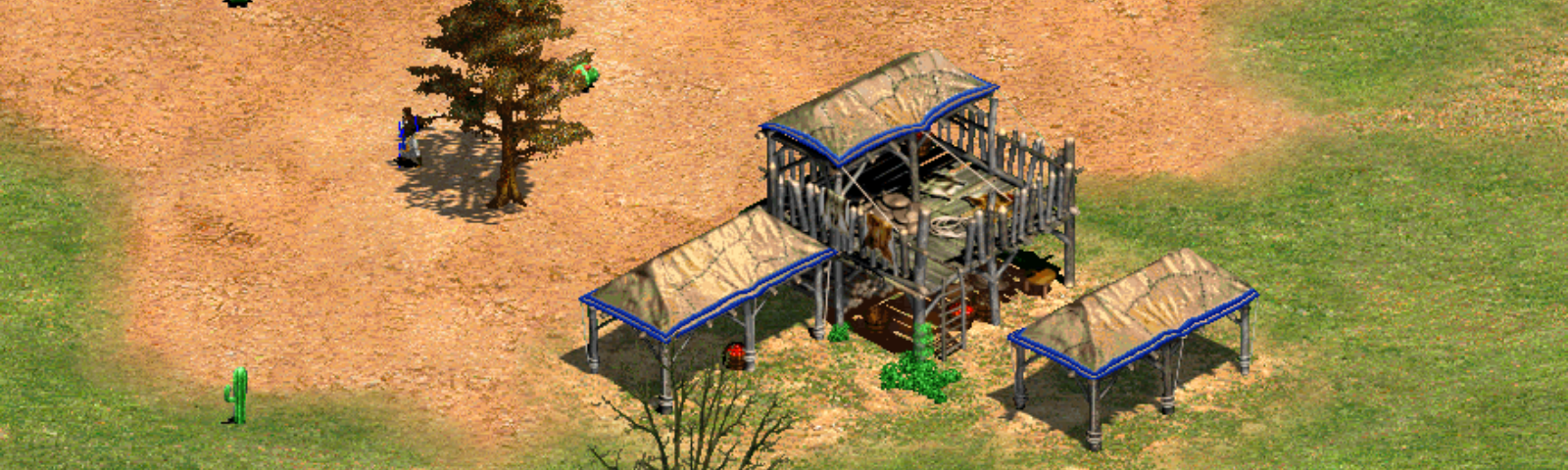 age of empires iii mac steam
