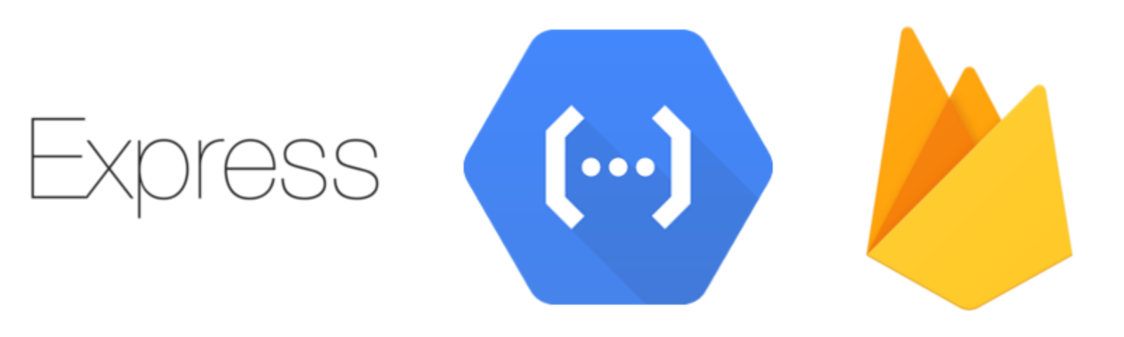 Express js on Cloud Functions for Firebase - codeburst