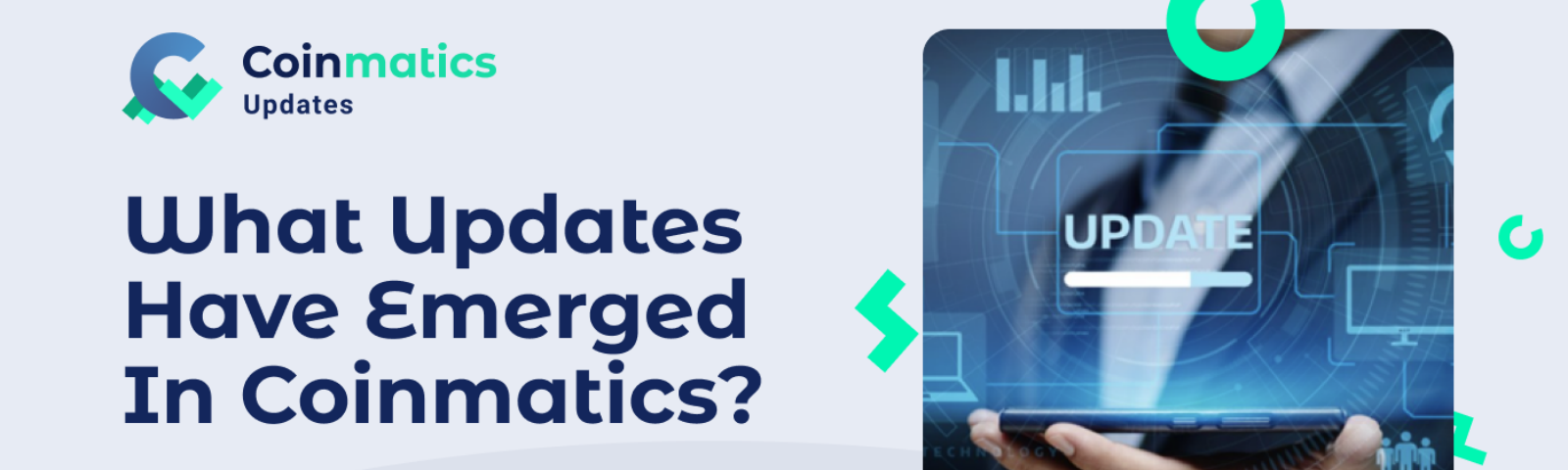 At Coinmatics you can find plenty of profitable cryptocurrency traders to follow.