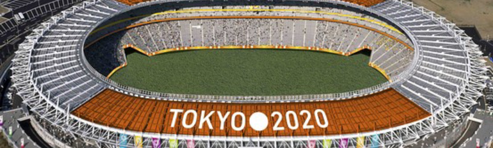 Summer Games 2020.Ultimate Guide To Tokyo 2020 Your Roadmap To The Summer