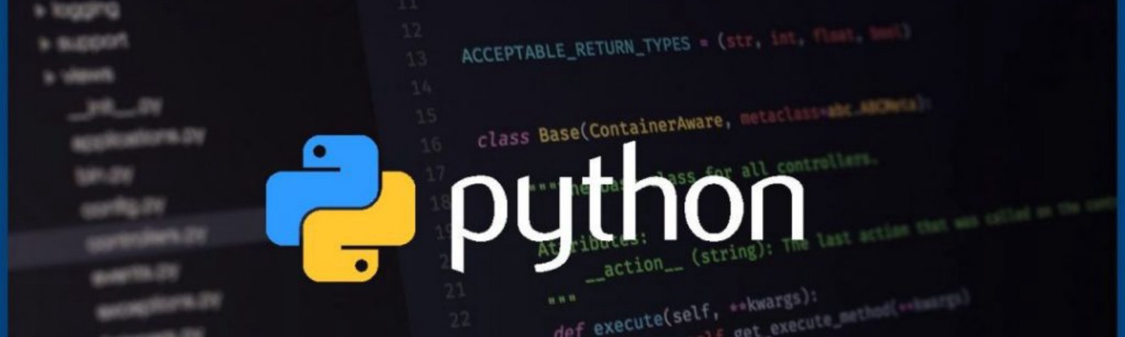 PDF Processing with Python - Towards Data Science