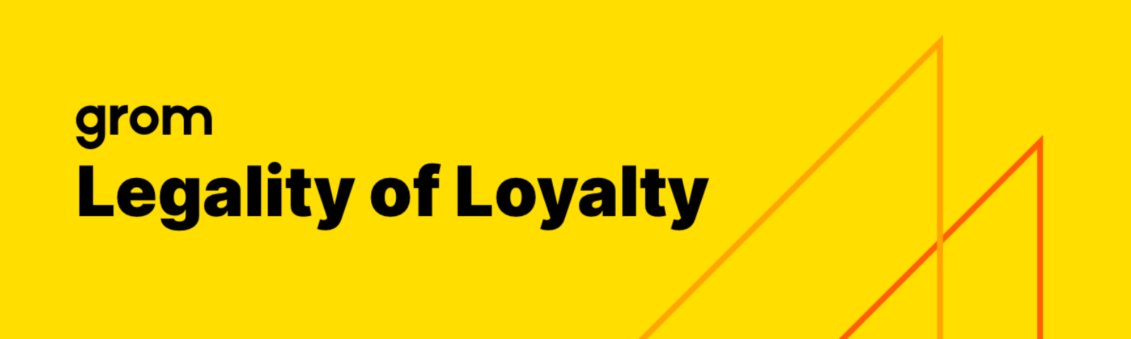 loyalty points legal opinion cover image