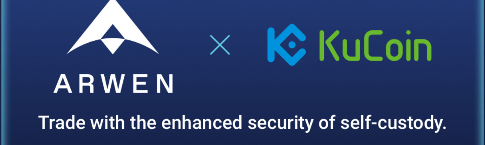 can us residents use kucoin to buy cryptocurrency