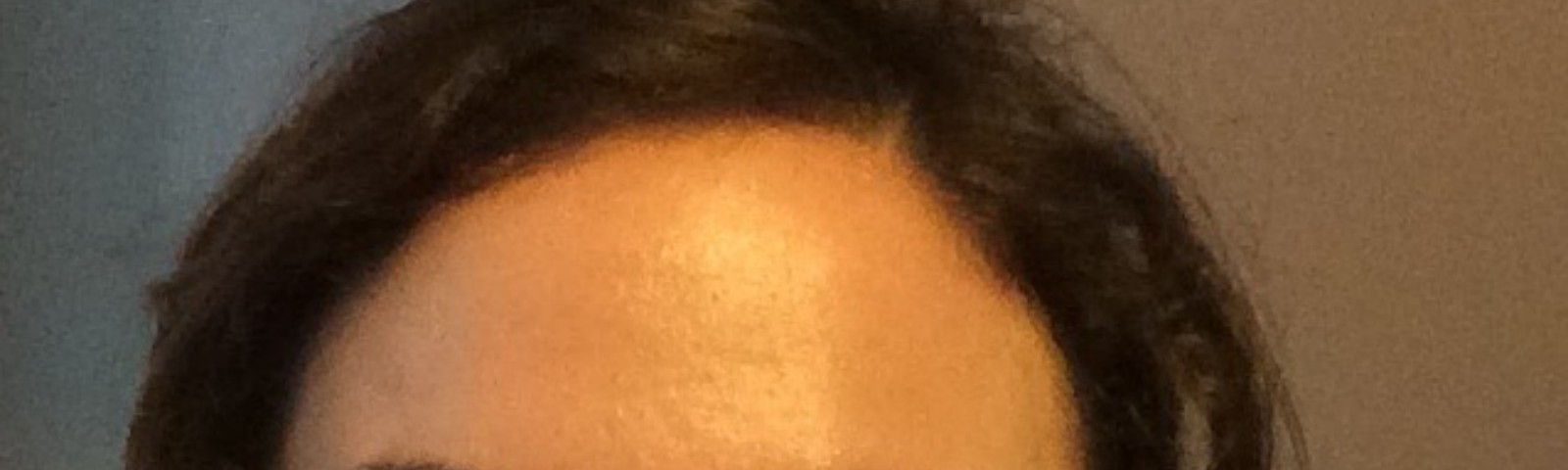 Vanity And Chemo Cancer Cant Take My Eyebrows Ending My Twenties