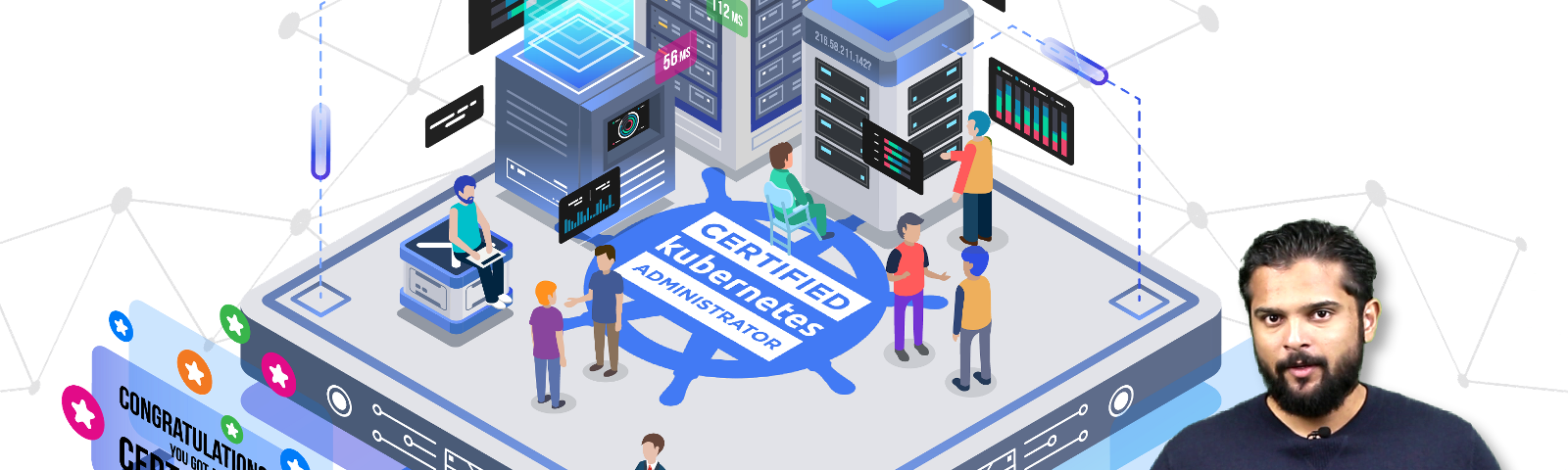All stories published by codeburst on May 04, 2019