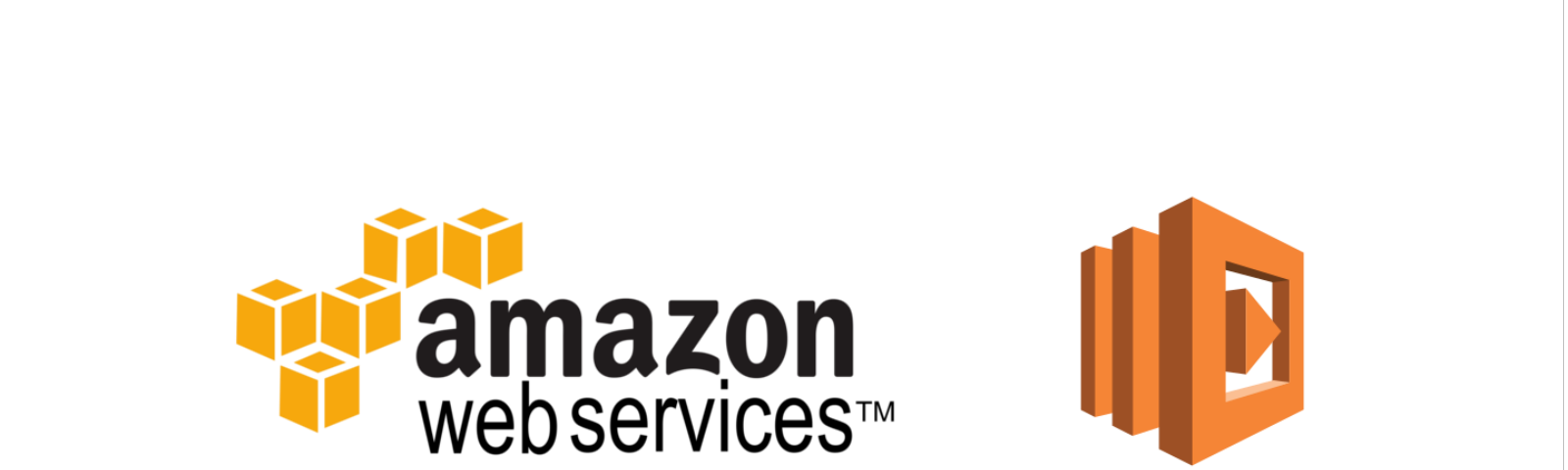 Our Experience with Amazon Lambda - Hipo