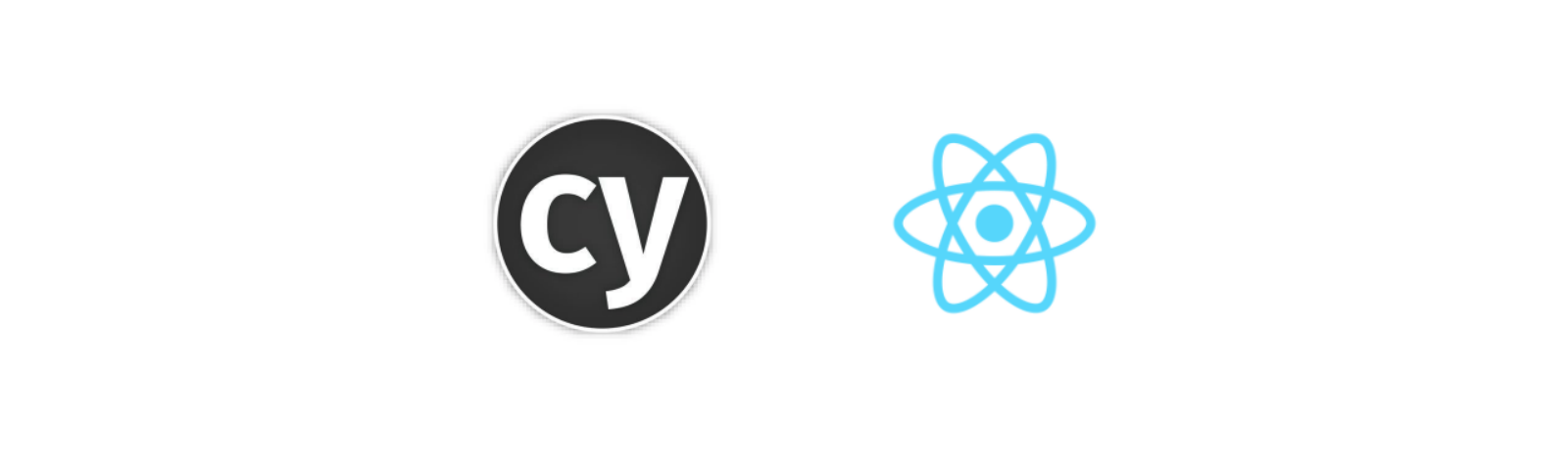 End to End Testing React Apps With Cypress - Bits and Pieces