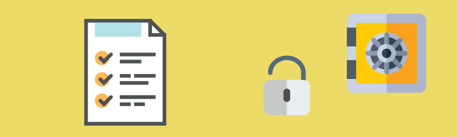 How to choose the best Authentication as a Service Provider for your