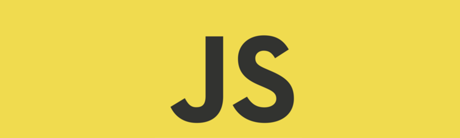 These JavaScript methods will boost your skills in just a few minutes