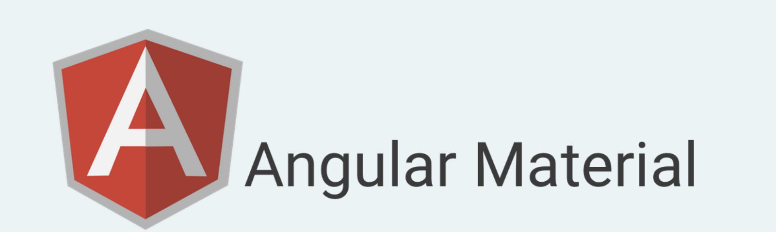 Getting to Know the Angular CDK Drag and Drop Feature