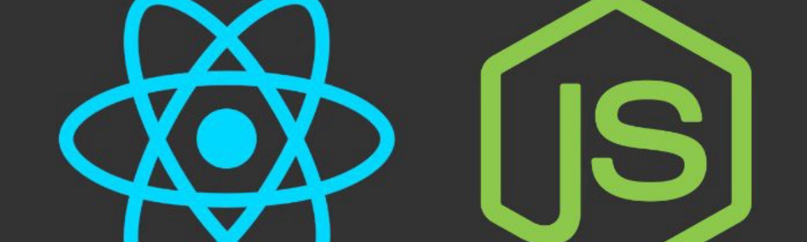Setting up Node and React behind a corporate Proxy Server