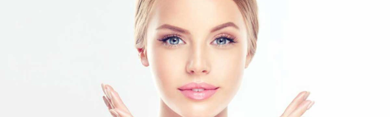 What Is The Best Anti Ageing Treatment For Dry Skin