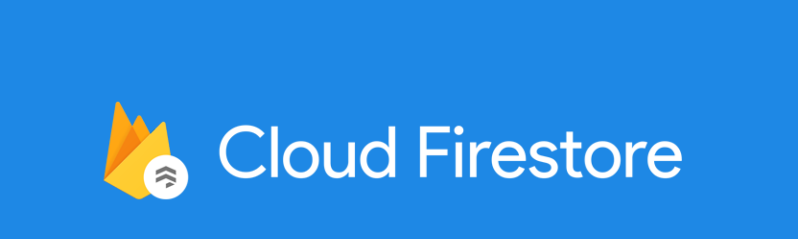 Fetch Data From Firebase Cloud Firestore to RecyclerView