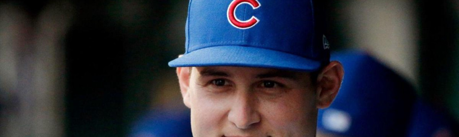 Doctors, nurses get much needed relief from Cubs' Anthony Rizzo