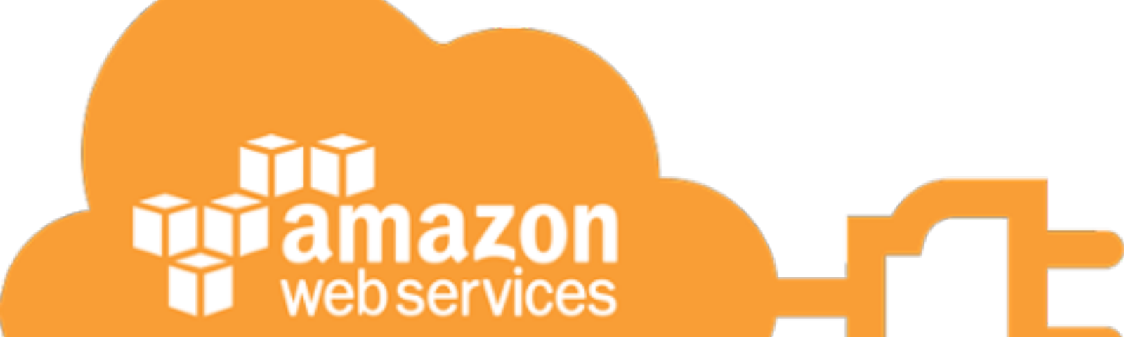 12 Best AWS Training Online— Prepare For AWS Certification — [Updated 2020]  | by Quick Code | Dev Tutorials