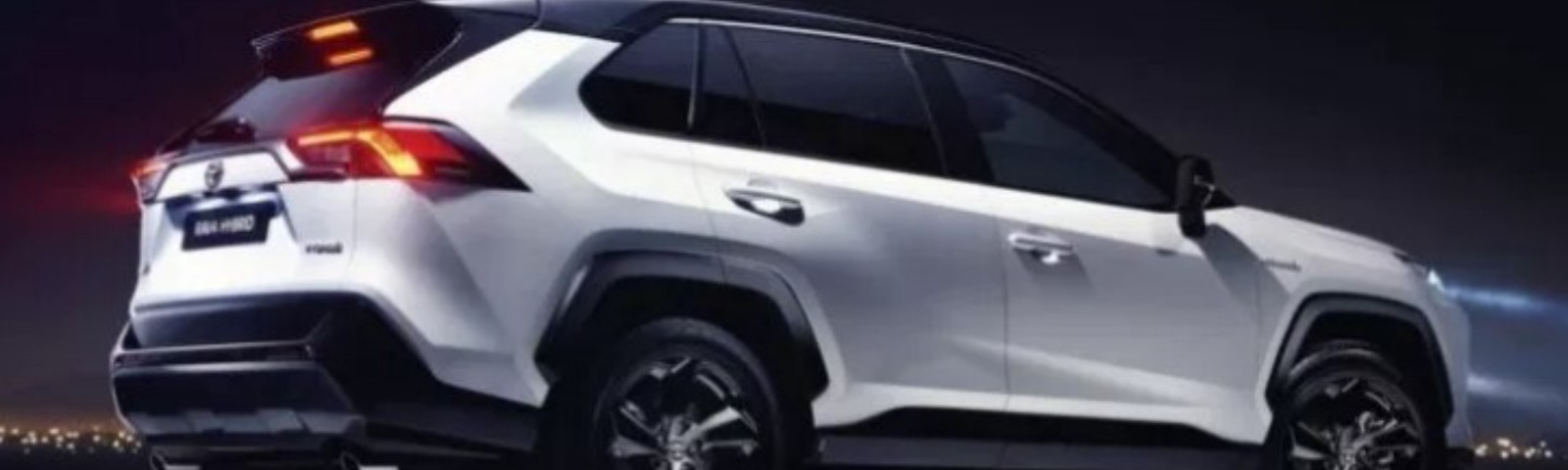 2020 Rav4 Hybrid Specs Price And Release Date The New Subaru