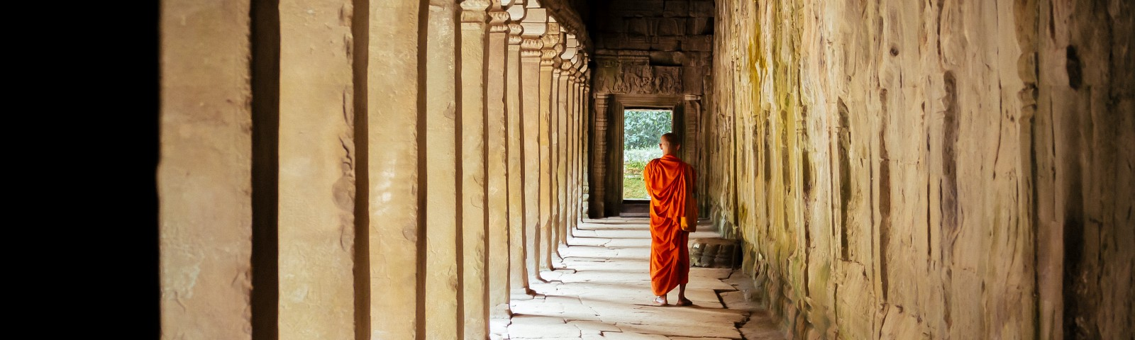10 Best Thich Nhat Hanh Quotes