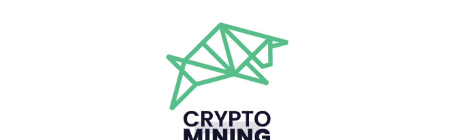 unsolvable problem cryptocurrency mining