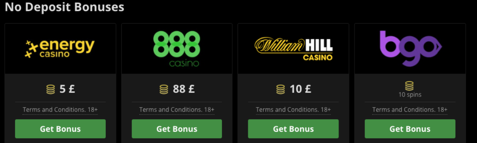 How To Play Free In Online Casino By Neonslots Com Medium