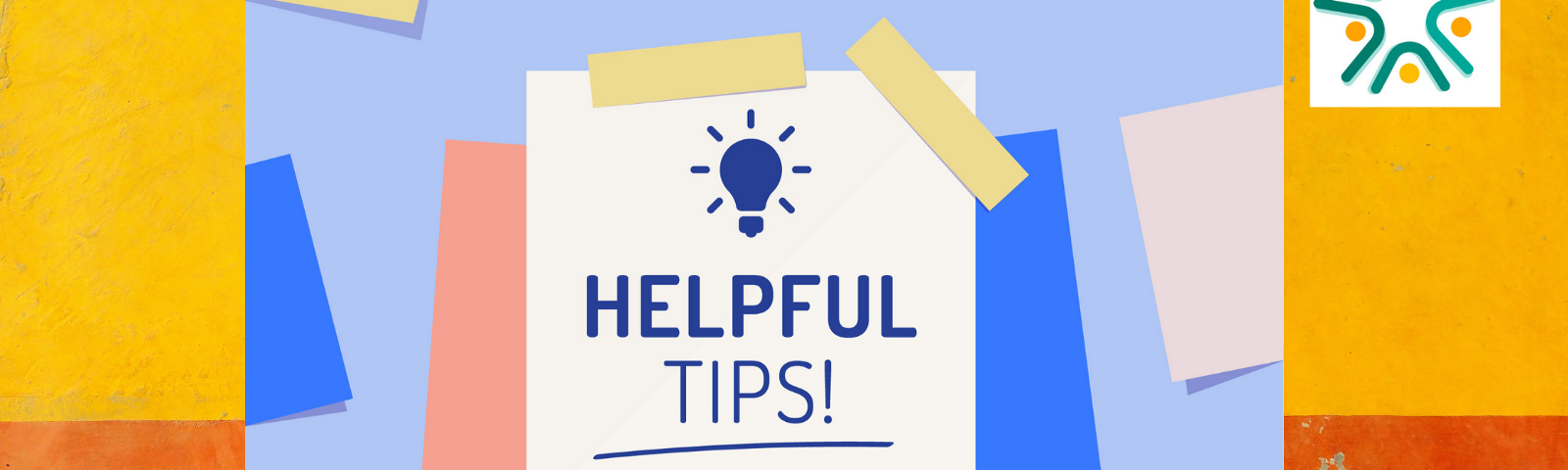 Tips to Use Online Teaching App