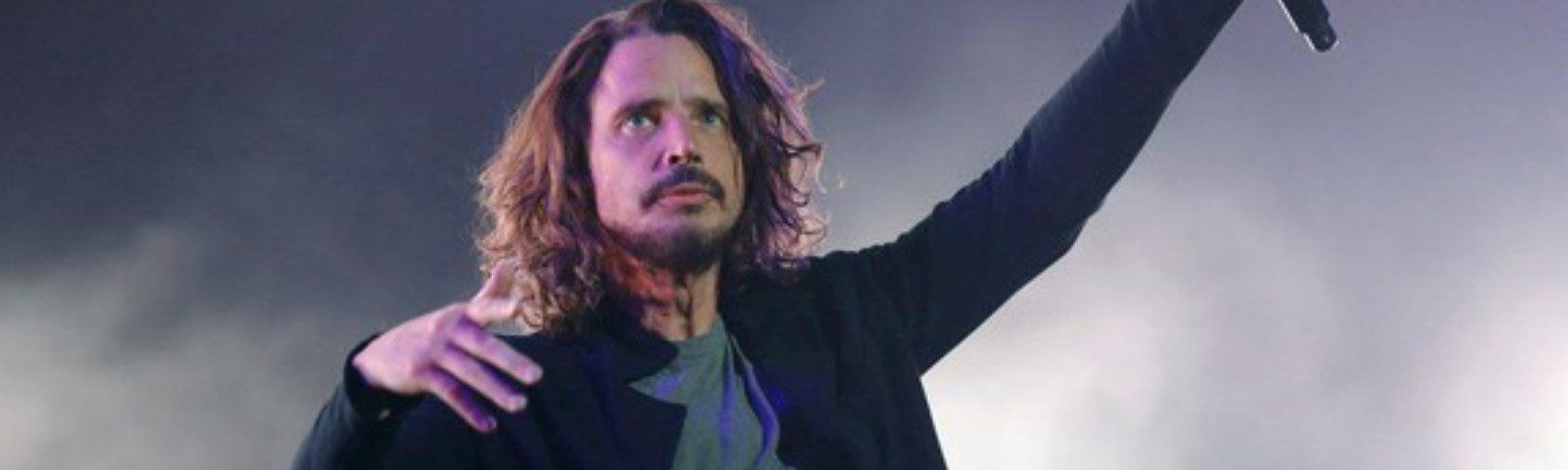 Suicidal Thoughts The Troubling Lyrics Of Chris Cornell