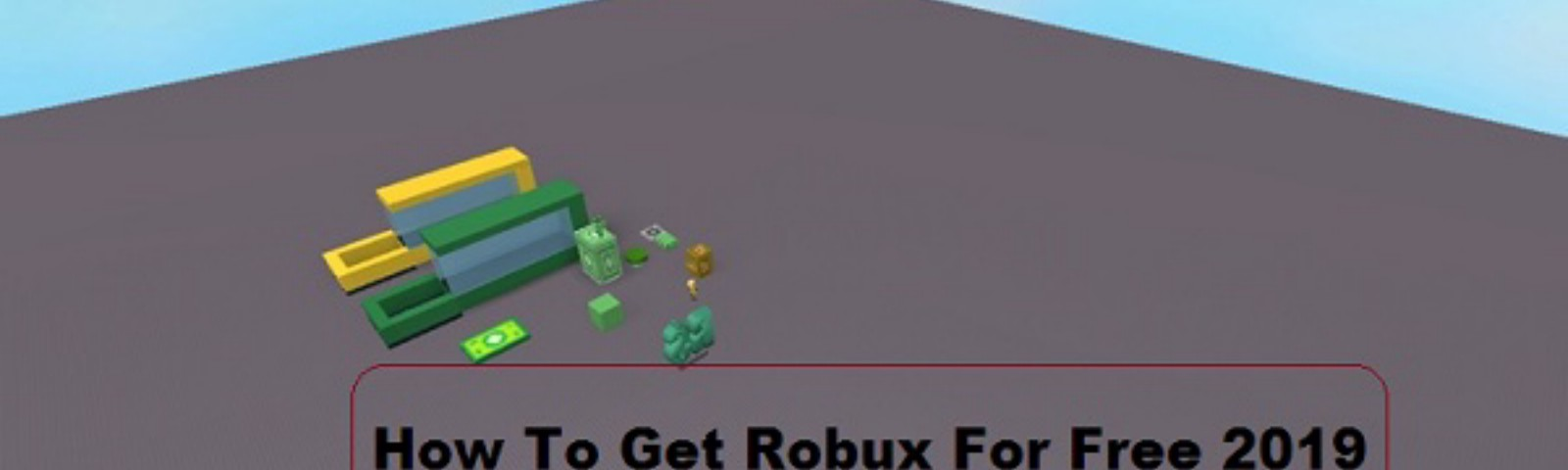 Robux Gainer :: Dragonsfootball17