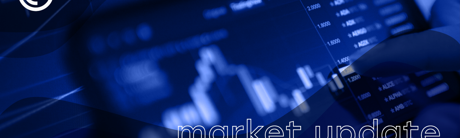 NFT market update with insights and highlights.