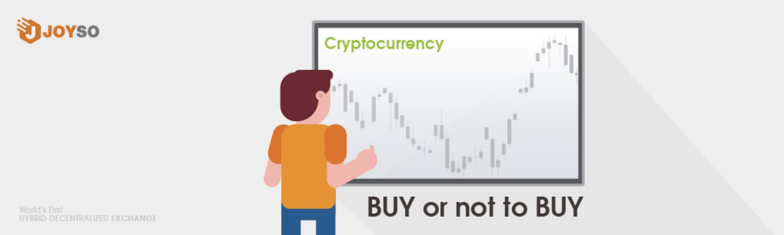 time to invest in cryptocurrency