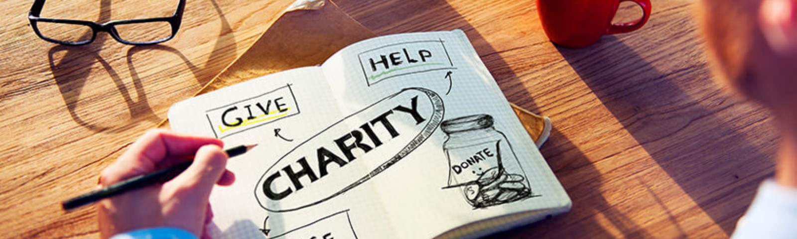 17ca2309e1c4d Steal These Top 67 Nonprofit Fundraising Ideas