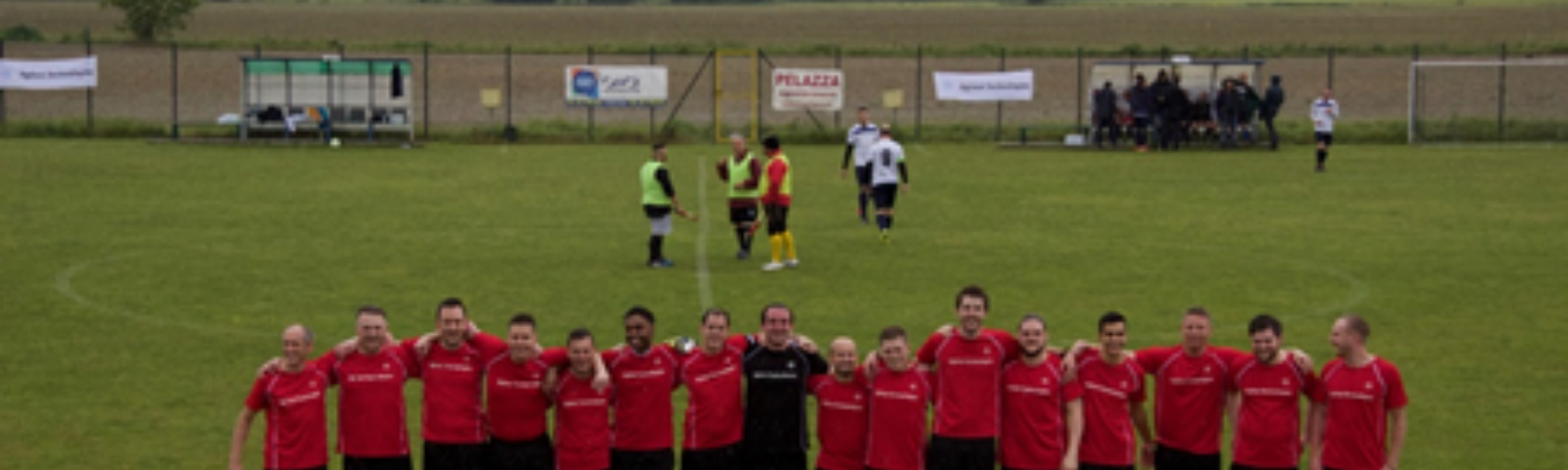 1a3fb9454 Agilent UK qualifies for European Football – Agilent Careers – Medium