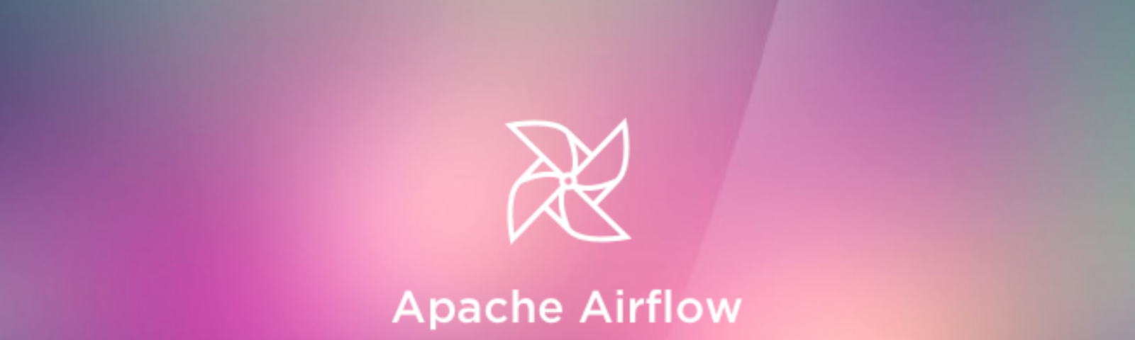 Upgrading Apache Airflow Versions – Clairvoyant Blog