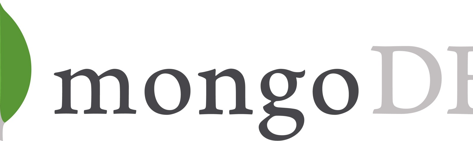 How to get started with MongoDB in 10 minutes