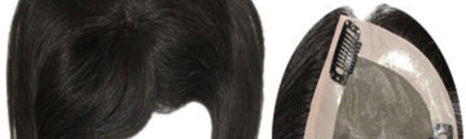 Archive Of Stories About Mens Hair Pieces Medium