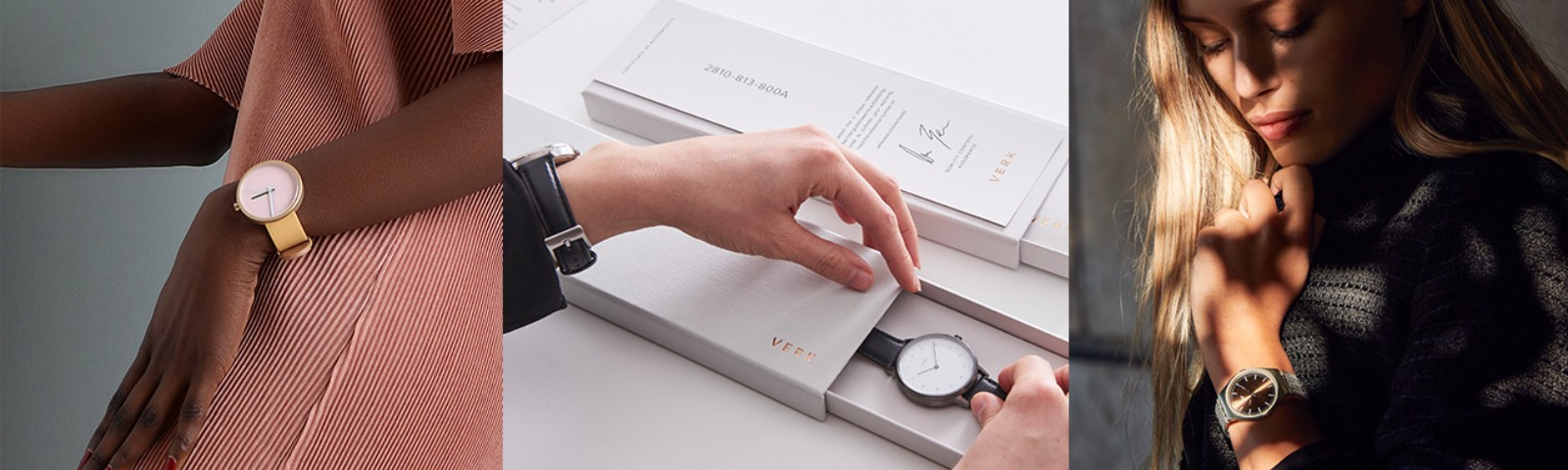 dde900a3a31 Minimalist Watch Brands You Can Actually Afford