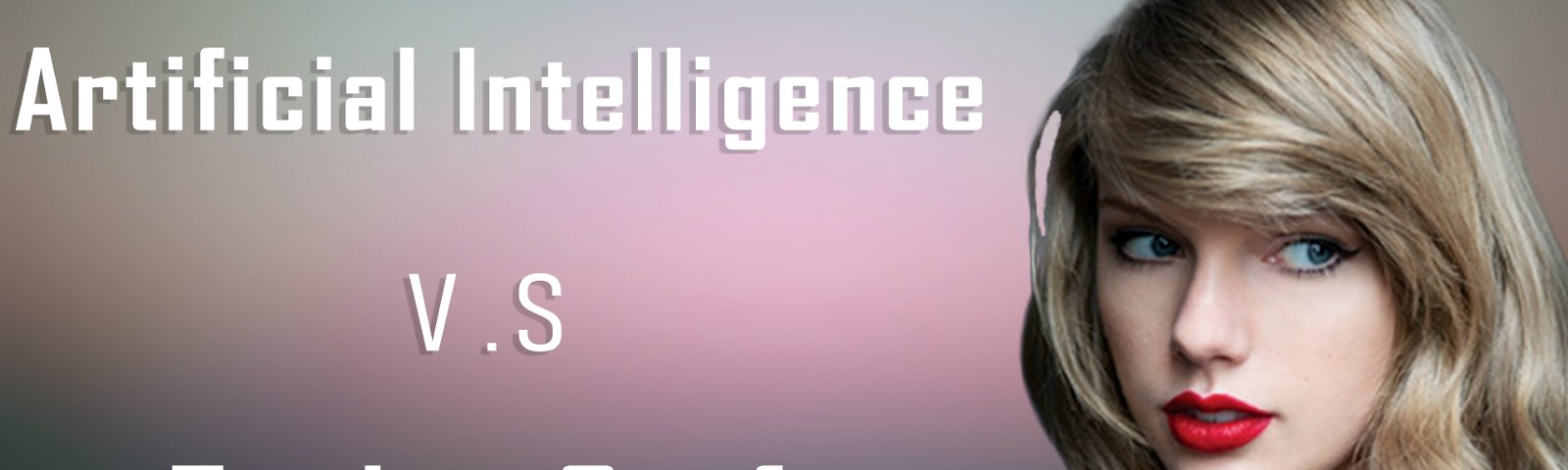 All stories published by Towards Data Science on September