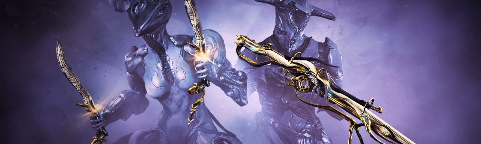 warframe  u2013 twitch blog