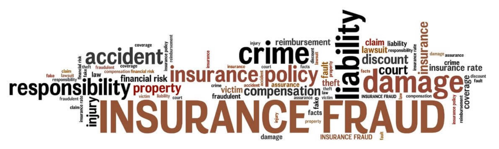 Using a Data Pipeline to Predict Insurance Claim Fraud