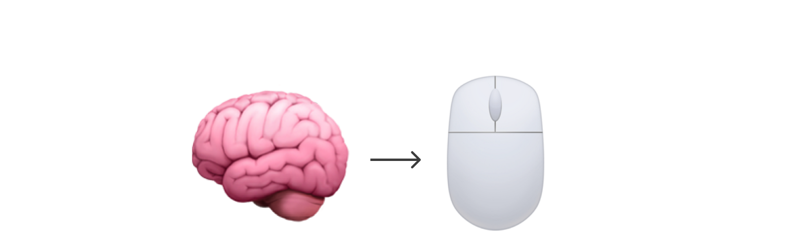 From Psychology to Product Design