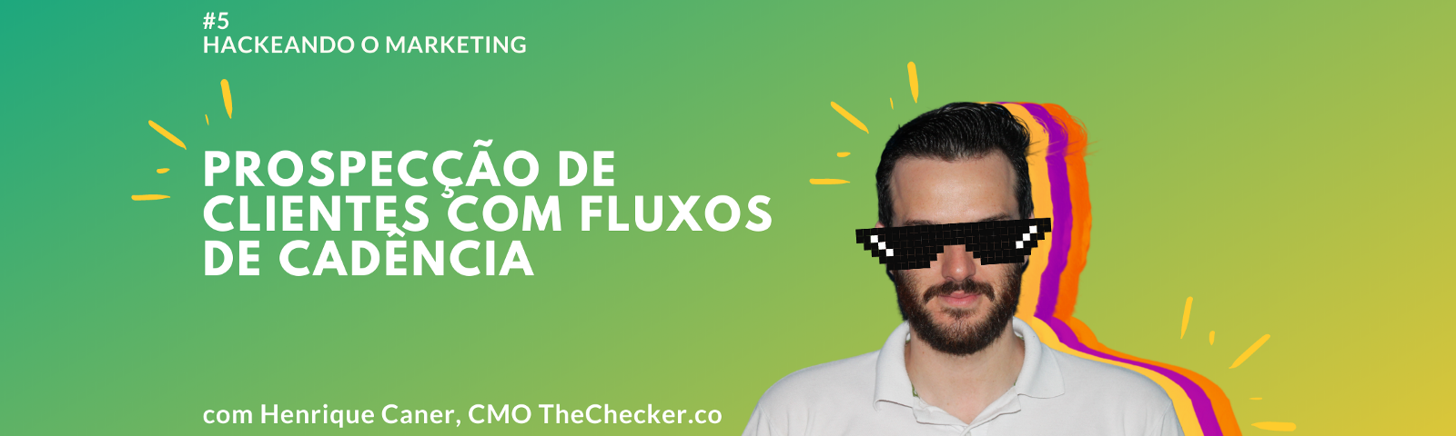 Monuv cadencia-fluxo-hackeando-marketing-henrique-caner-marketing-digital-camila-rissi