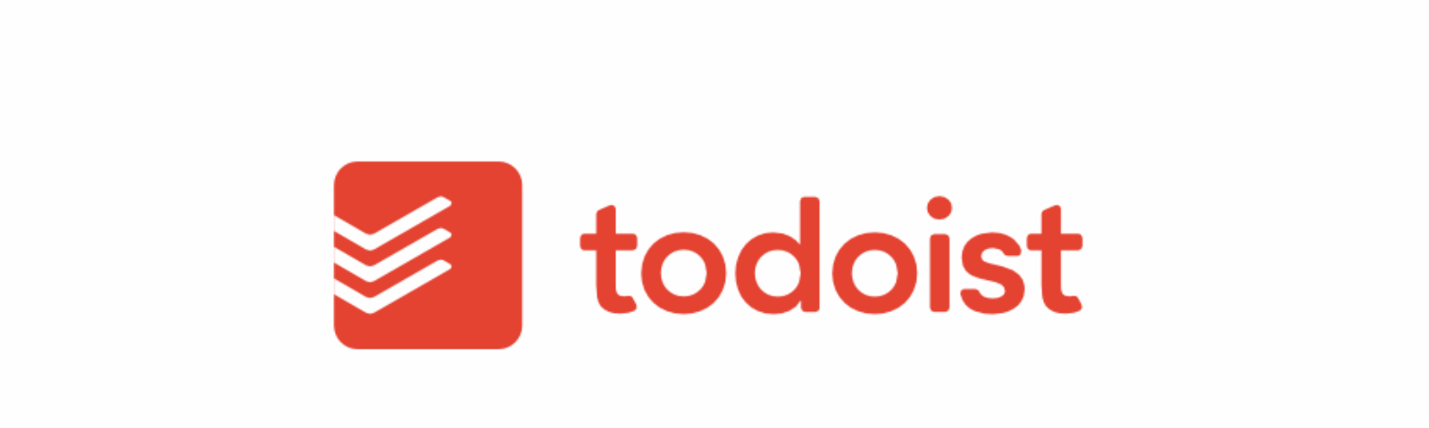 Using Todoist for Project/Team Management - Joy Machine