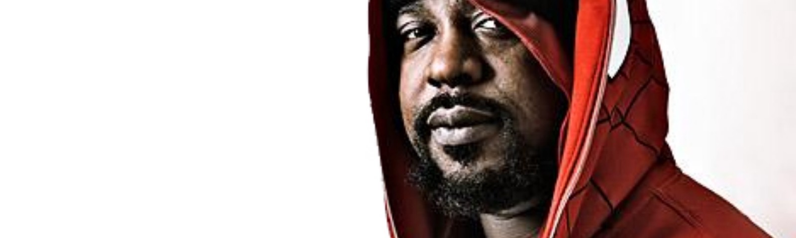 Top Five Maybe Not (OK, Totally) Dead Rappers - Journeymen