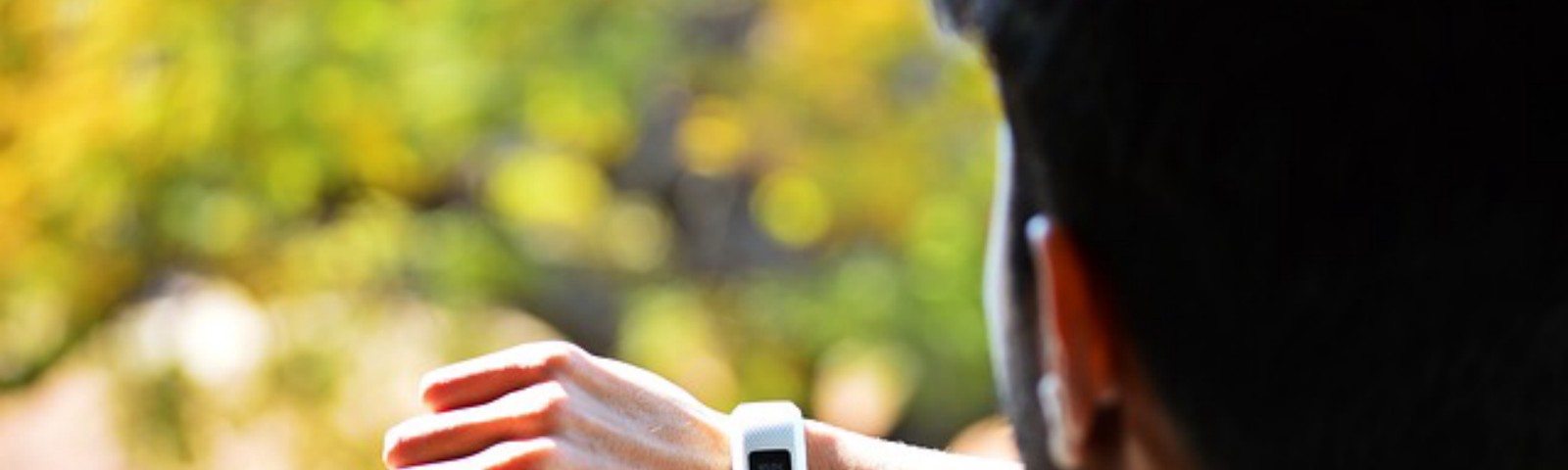 Why is your smart band not counting steps? We can help